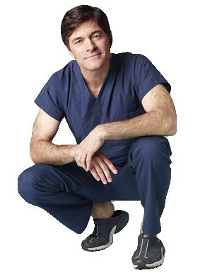 dr_oz01